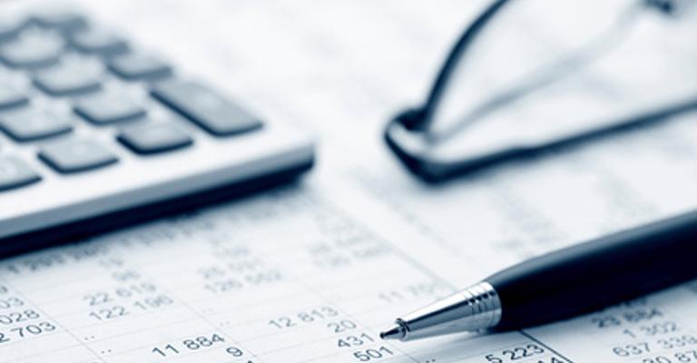 impuesto a la renta financiera
