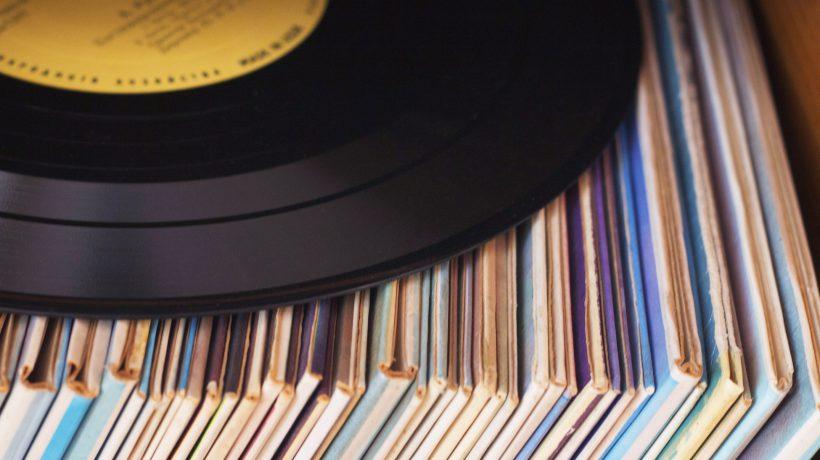 subastas en la música