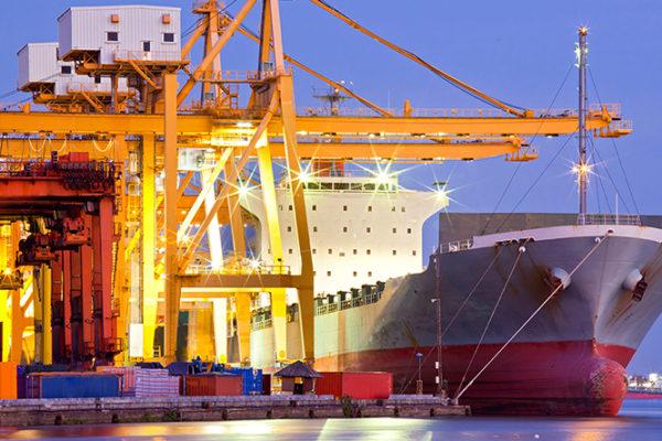 plan de exportaciones