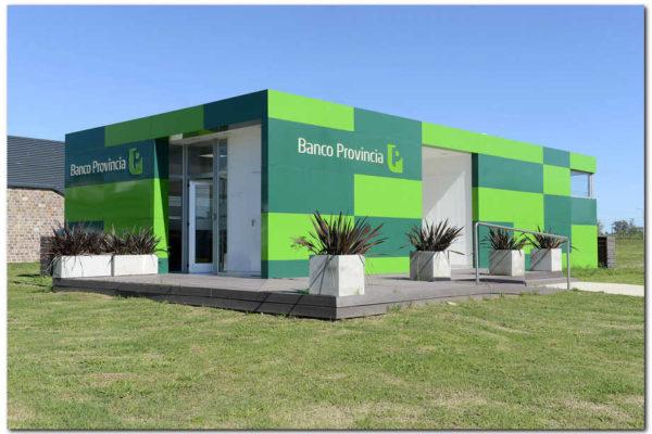 Créditos para Pymes en Parques Industriales
