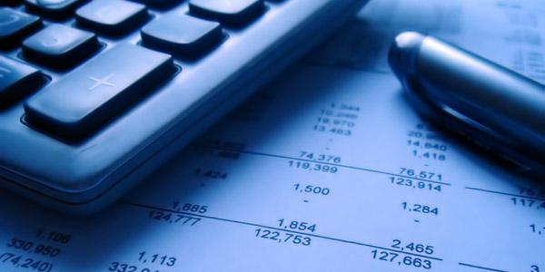 capitalización en las propiedades
