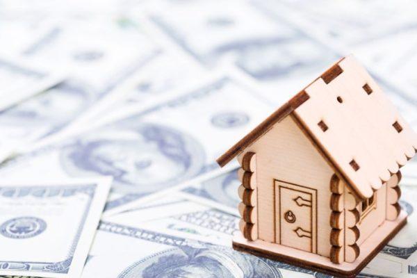 Créditos a tasa baja para vivienda