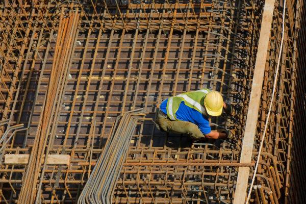 Mejoras en la construcción