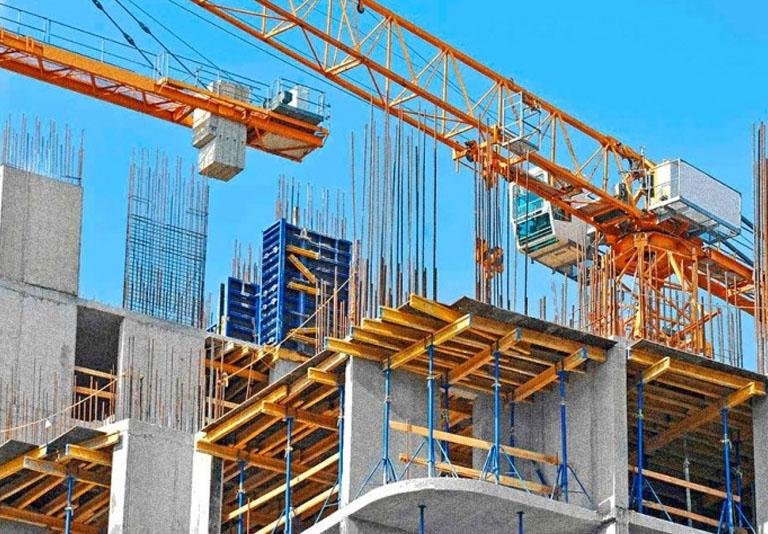 claves para que repunte el mercado inmobiliario