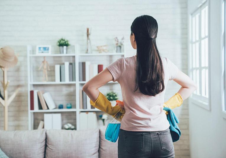 Cosas fáciles para hacer en casa