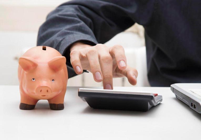 Tips para ahorrar en casa