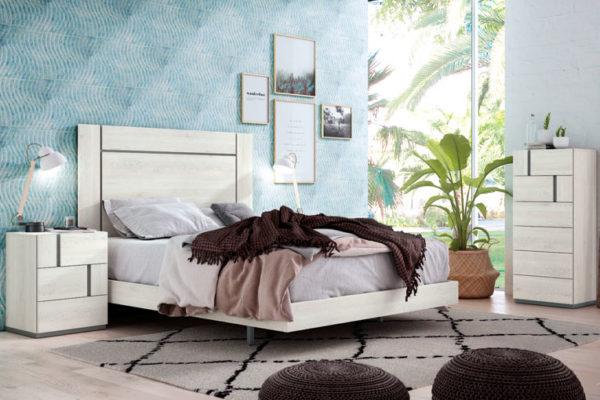 Tips para mantener fresca tu casa