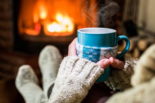 Prepará tu casa para el invierno