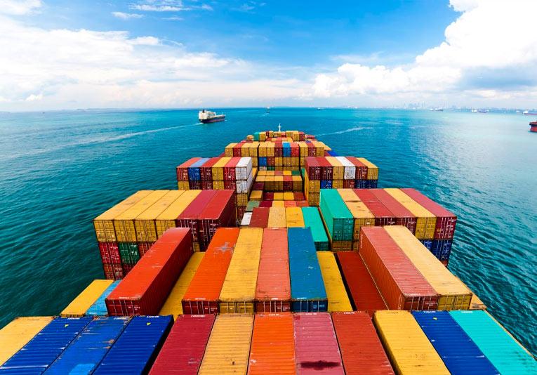 Crecen las exportaciones a Brasil