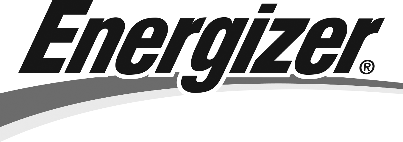 Energizer.png