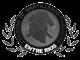 logo_dnpdp.png